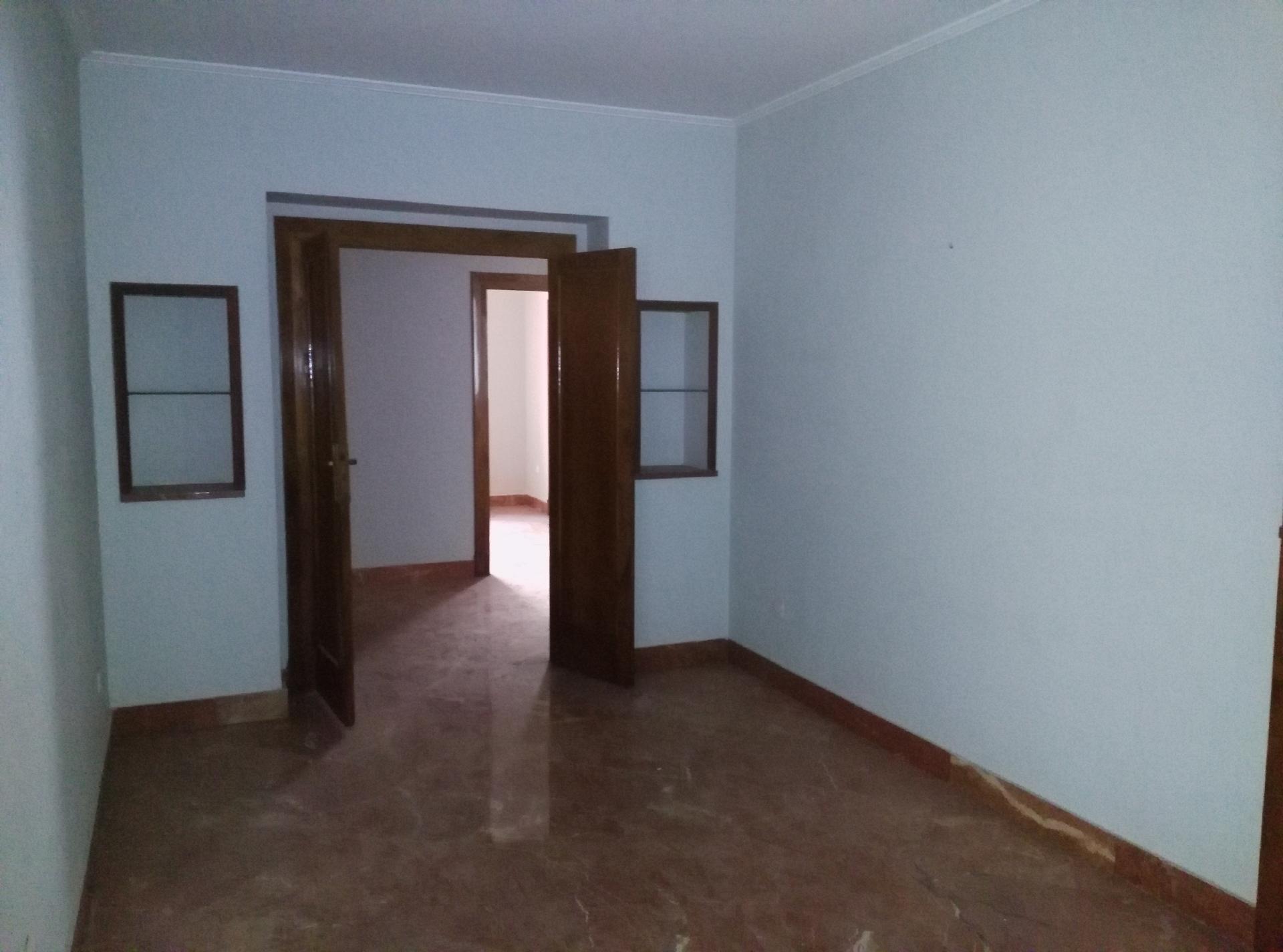 subasta piso en avenida rep blica argentina sevilla capital