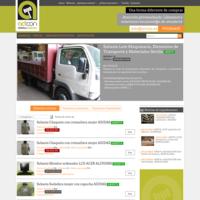 subastas-online