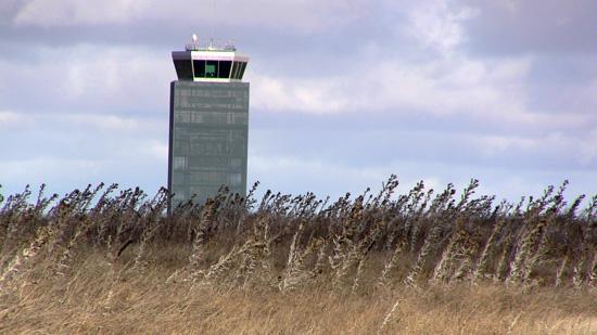 aeropuerto-de-ciudad-real-20