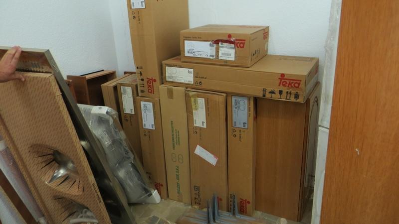 Venta muebles segunda mano sevilla elegant segunda mano en sevilla anuncios sofa en piel de - Compra venta muebles usados madrid ...