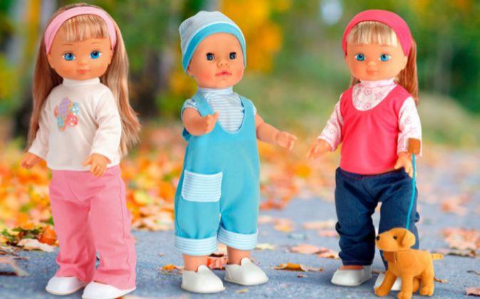 cocnurso-acreedores-muñecas-falca